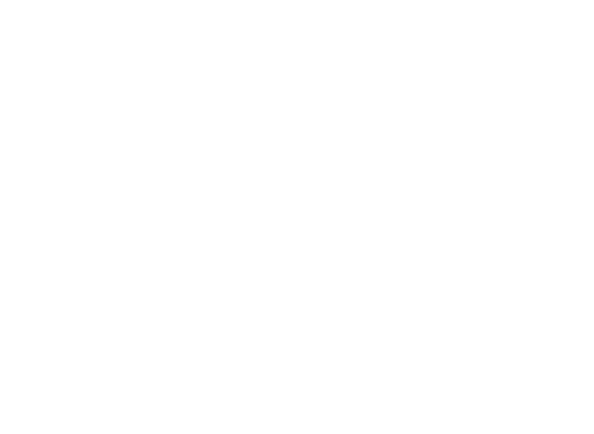 Logo Neographic Productions